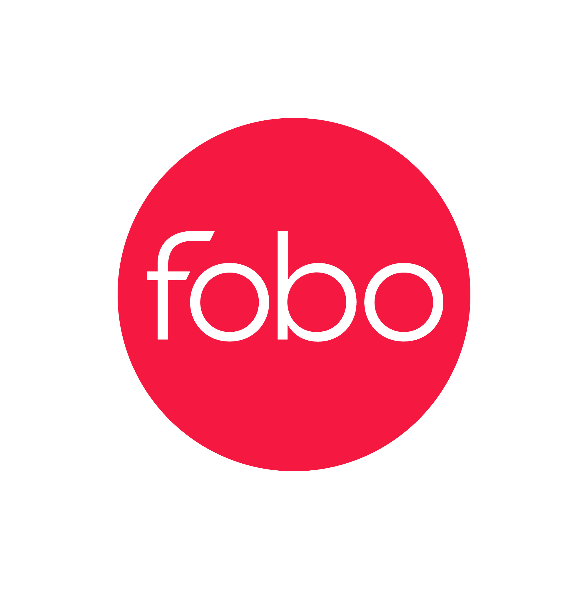 Fobo Badge RGB.png