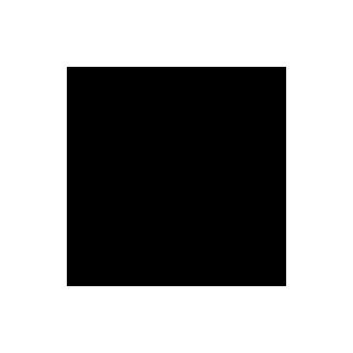 TNT_(2001).png