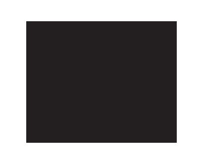 3$b-logo.png