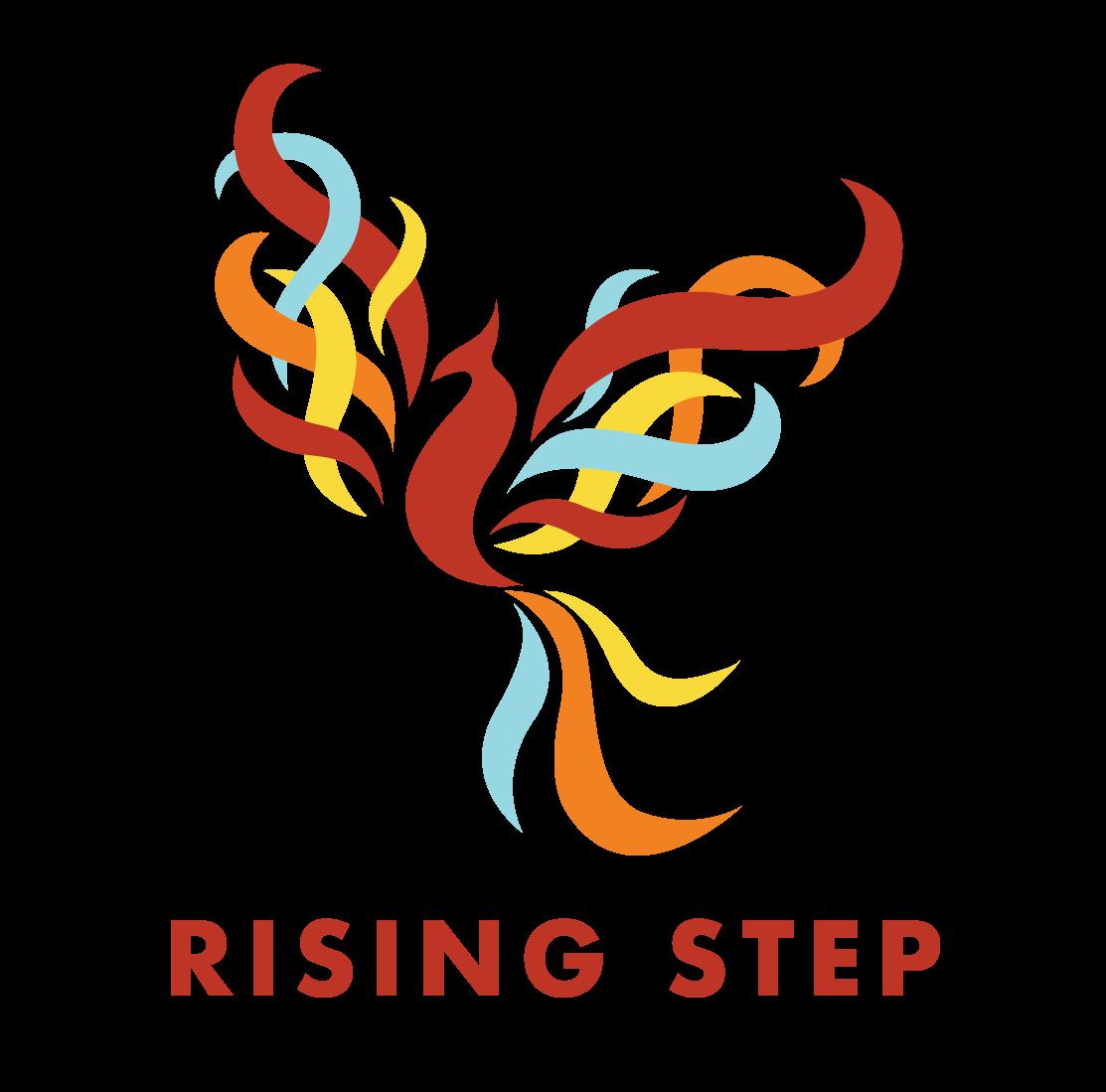 RisingStep-Logo-TransparentBG.png