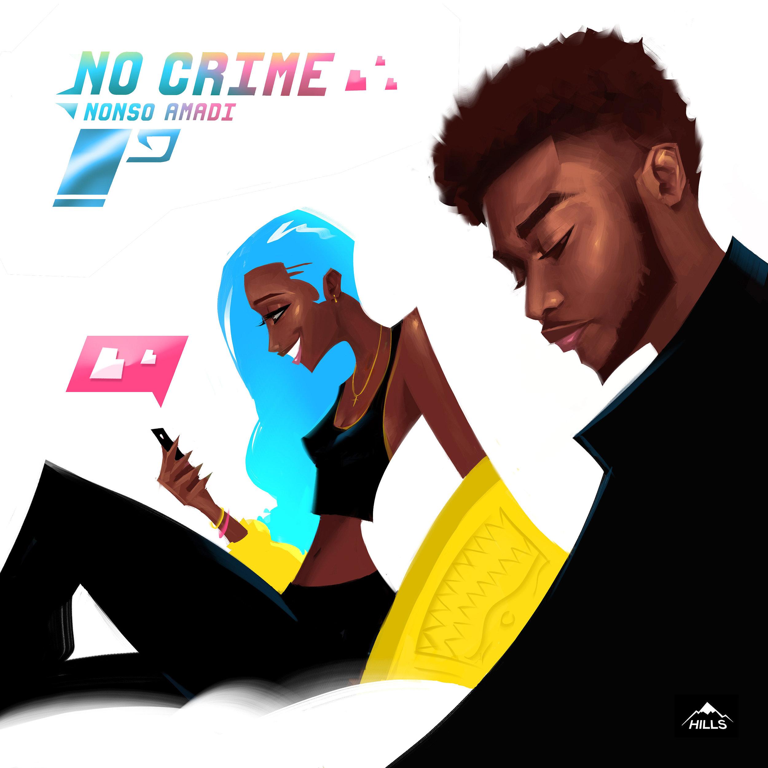 NONSO NO CRIME ARTWORK.jpg