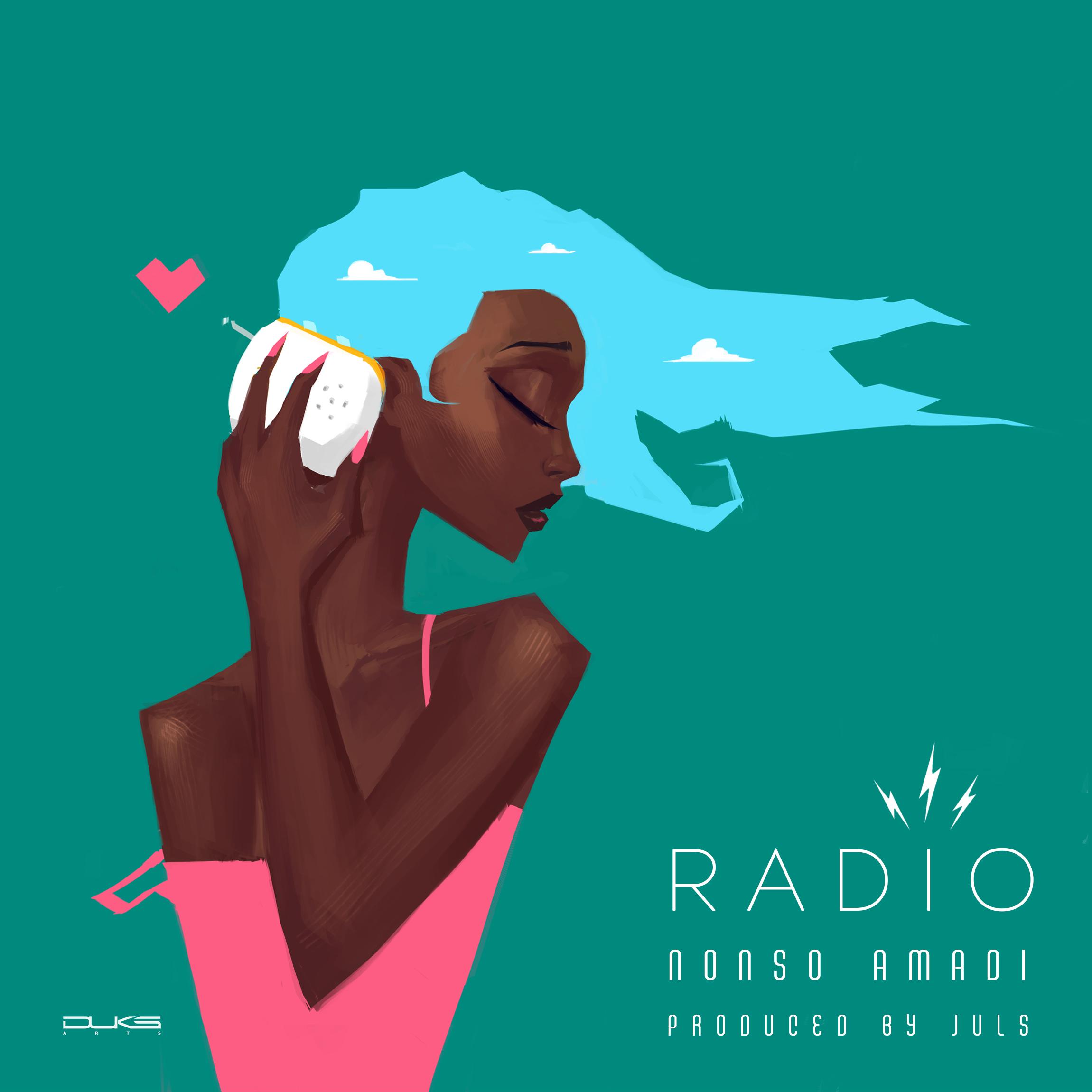 RADIO POSTER.jpg