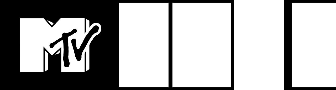 MTV_Base logo png(white).png