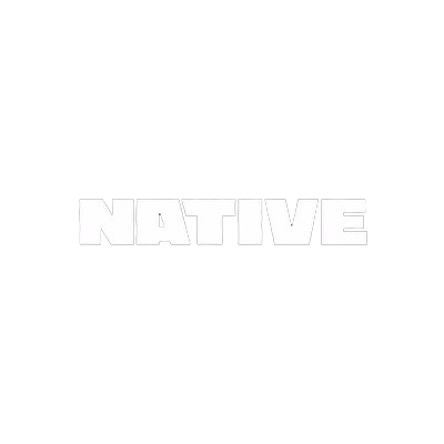 native mag white.png