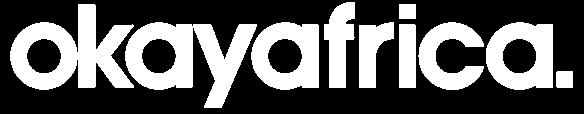 okayafrica logo.png