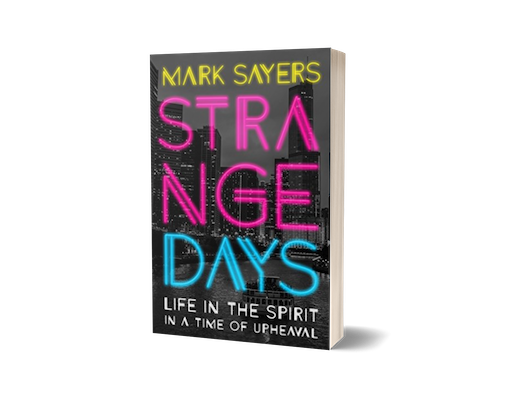 strange_days.png