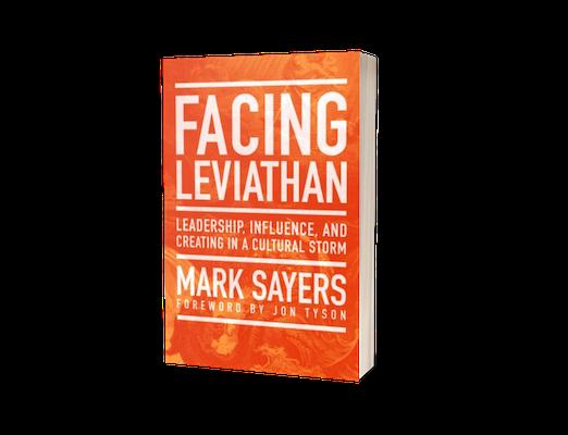 facing_leviathan.png