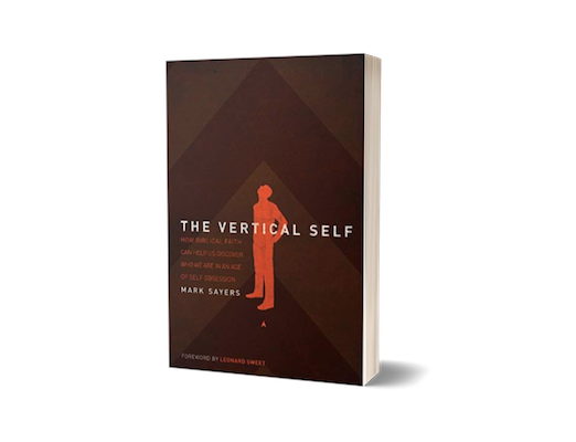 the_vertical_self.png