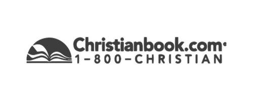 cbooks.jpg
