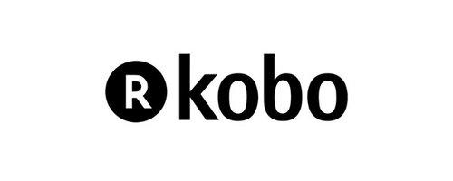 Kobo.jpg