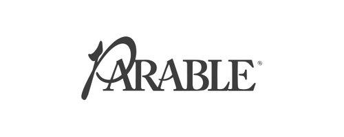 parable.jpg