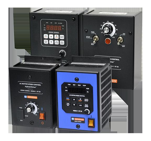 KB-Electronics-AC-NEMA-1.png