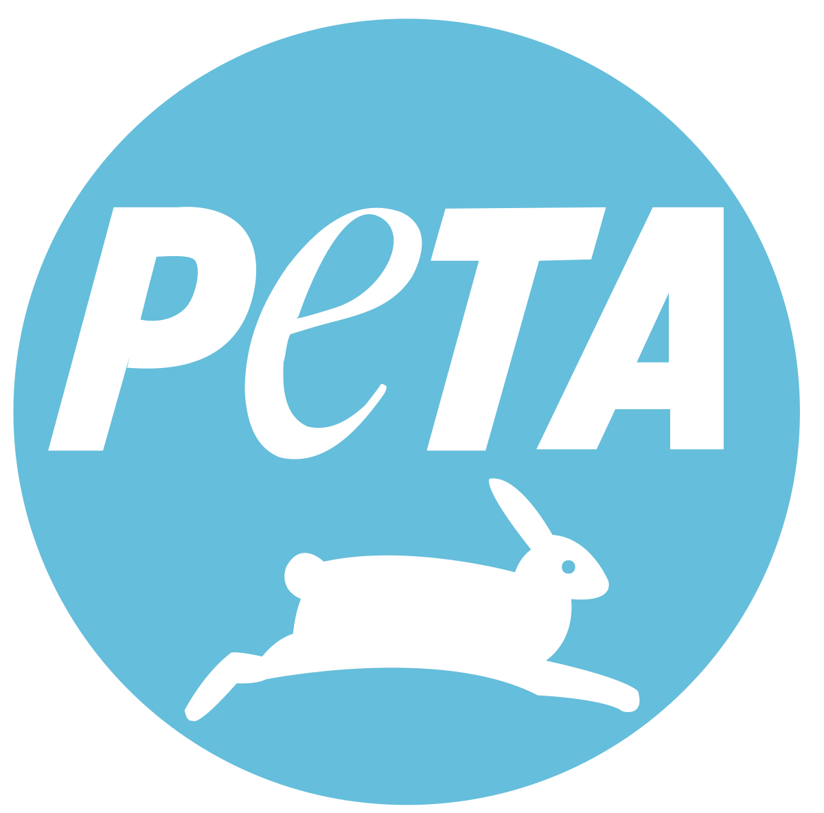 PETA focuses its attention on the four areas in which the largest numbers of animals suffer the most intensely for the longest periods of time: in laboratories, in the food industry, in the clothing trade, and in the entertainment industry.