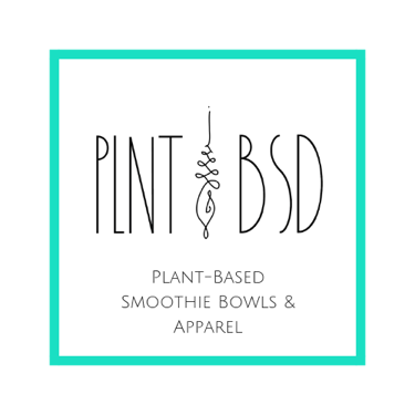 We believe that PLNT BSD as a whole, will help spread the word and start a conversation about the benefits of a plant based diet. Not only is a plant based diet and lifestyle good for you, it's also beneficial to the environment and animals alike.