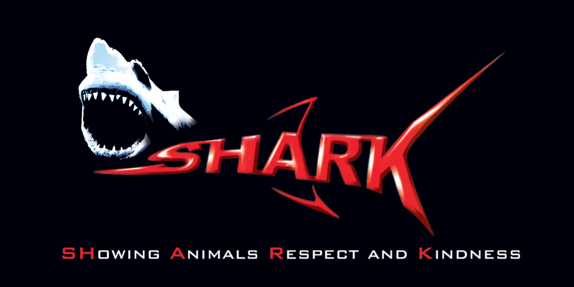 With a small core of volunteers, and a staff of five (two are part-time), SHARK battles tirelessly against rodeos, bullfighting, pigeon shoots, turkey shoots, canned hunts (and all hunting), circuses, zoos, and marine parks... any issue that involves violation of the innate rights of living creatures.