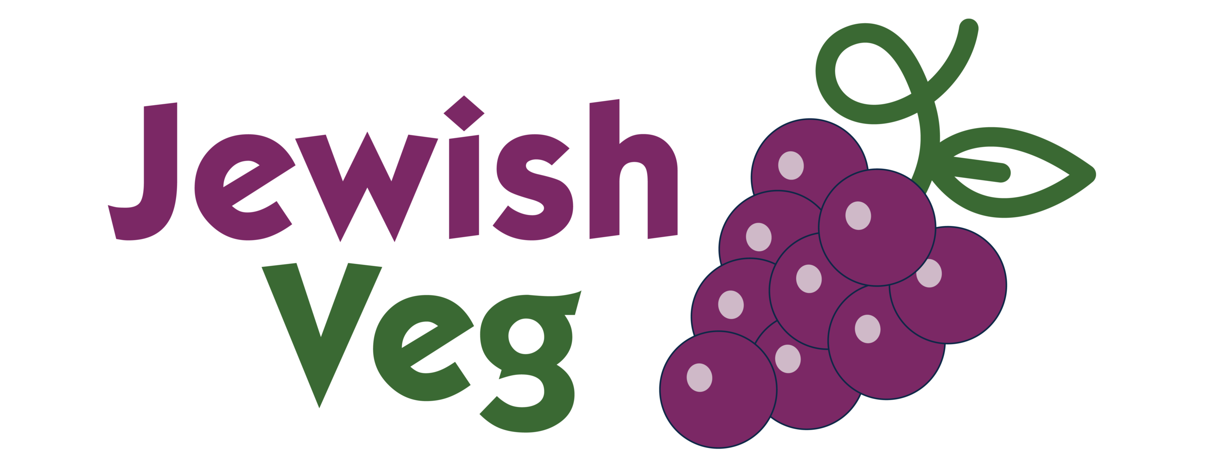 We inspire and assist Jews to embrace plant-based diets as an expression of Jewish values.  A    letter of support    -  https://www.jewishveg.org/Fur-Free-Minneapolis