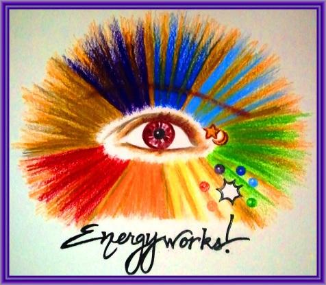 energyworkshealthers.jpg