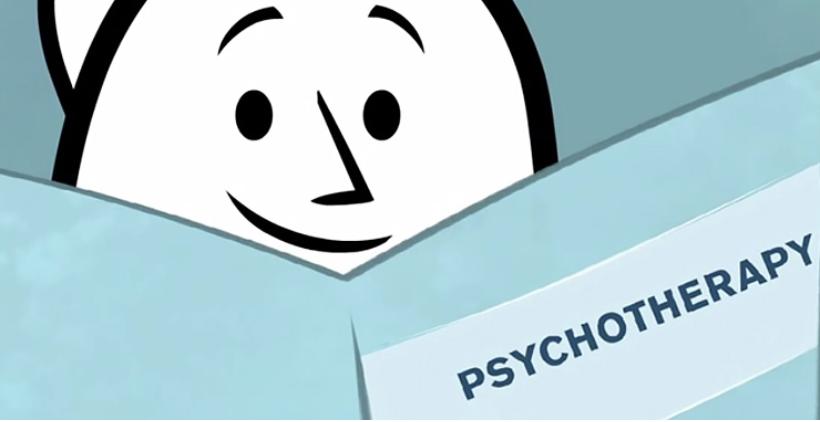 Understanding Psychotherapy