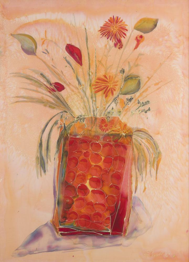 Bridget's Flowers
