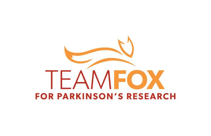 Oliver & Terry Holler - Team Fox