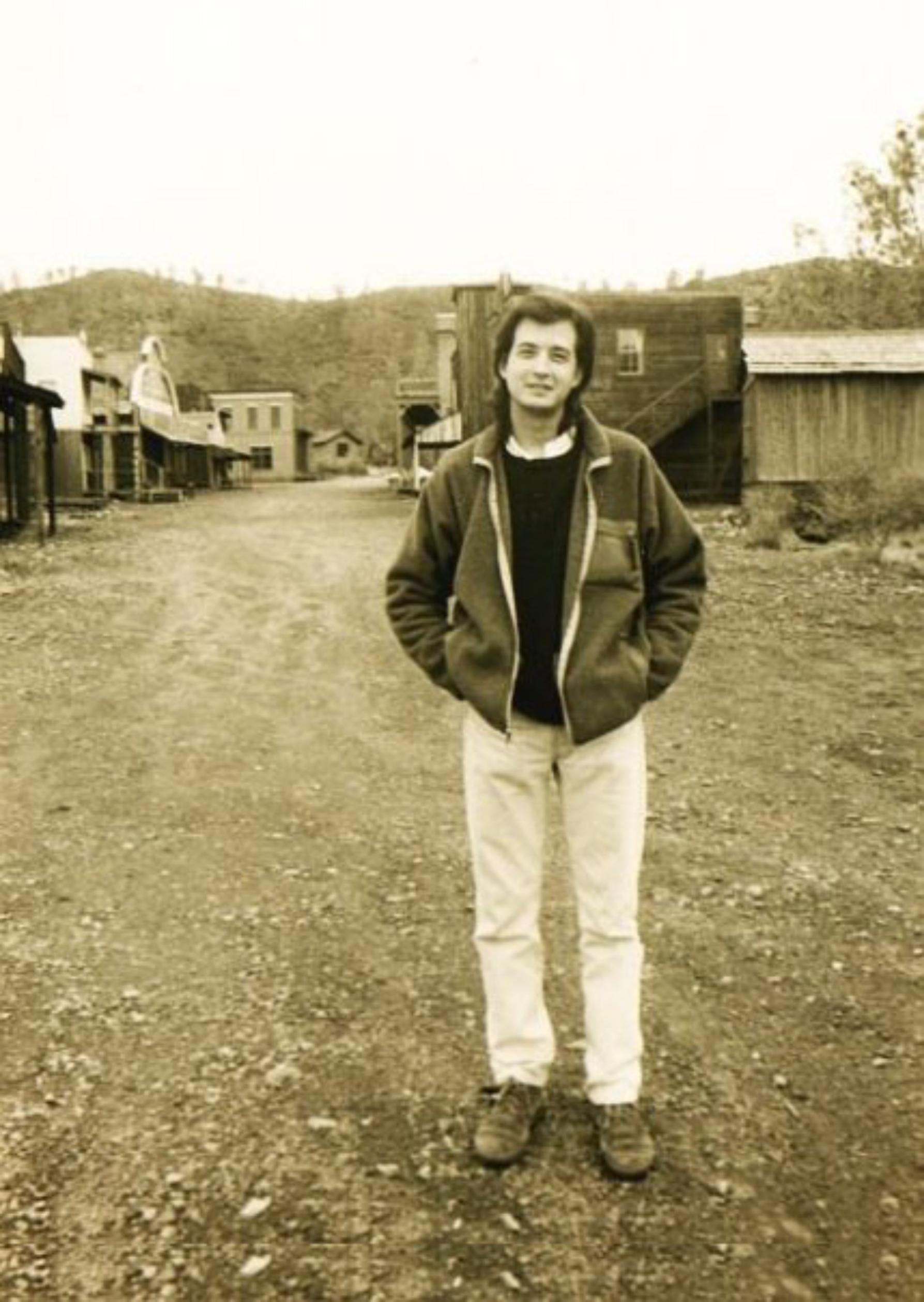 Jay at Red Hills Ranch.jpg