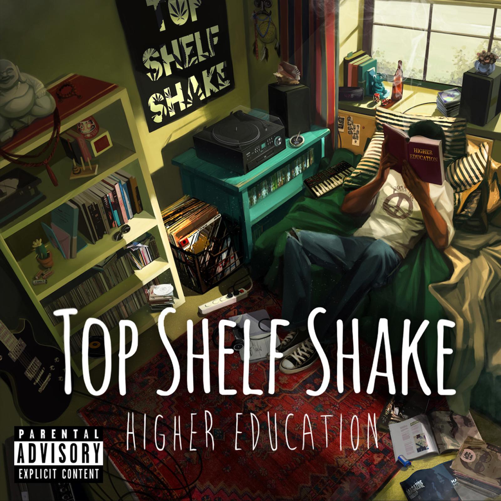 Higher Education Front Cover_1600x1600.JPG.jpg