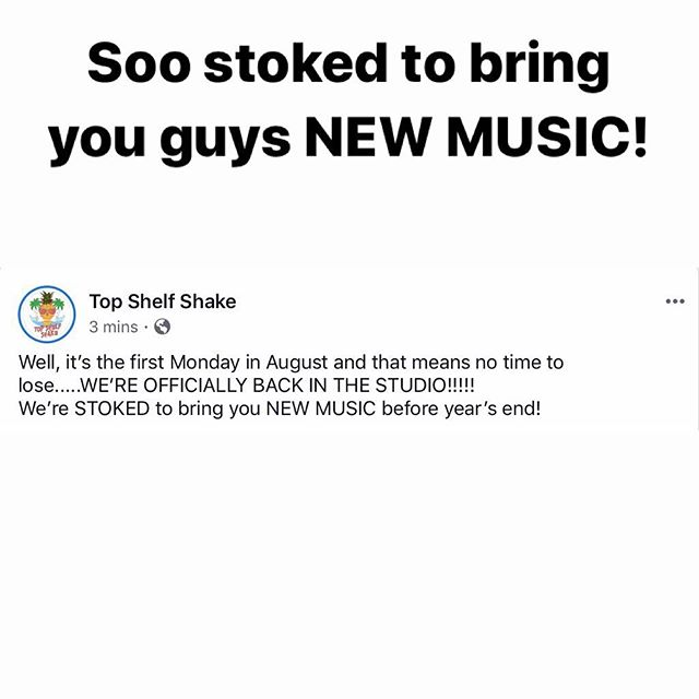#new #music #coming #soon #2019