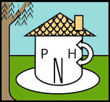 powernh-logo.jpg