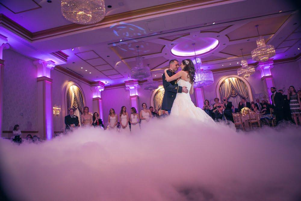 Dancing-on-a-cloud.jpg