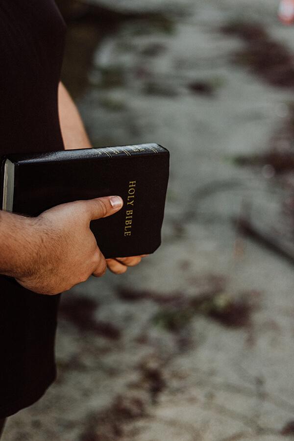 wyoming-church-of-christ-nsw-bible.jpg
