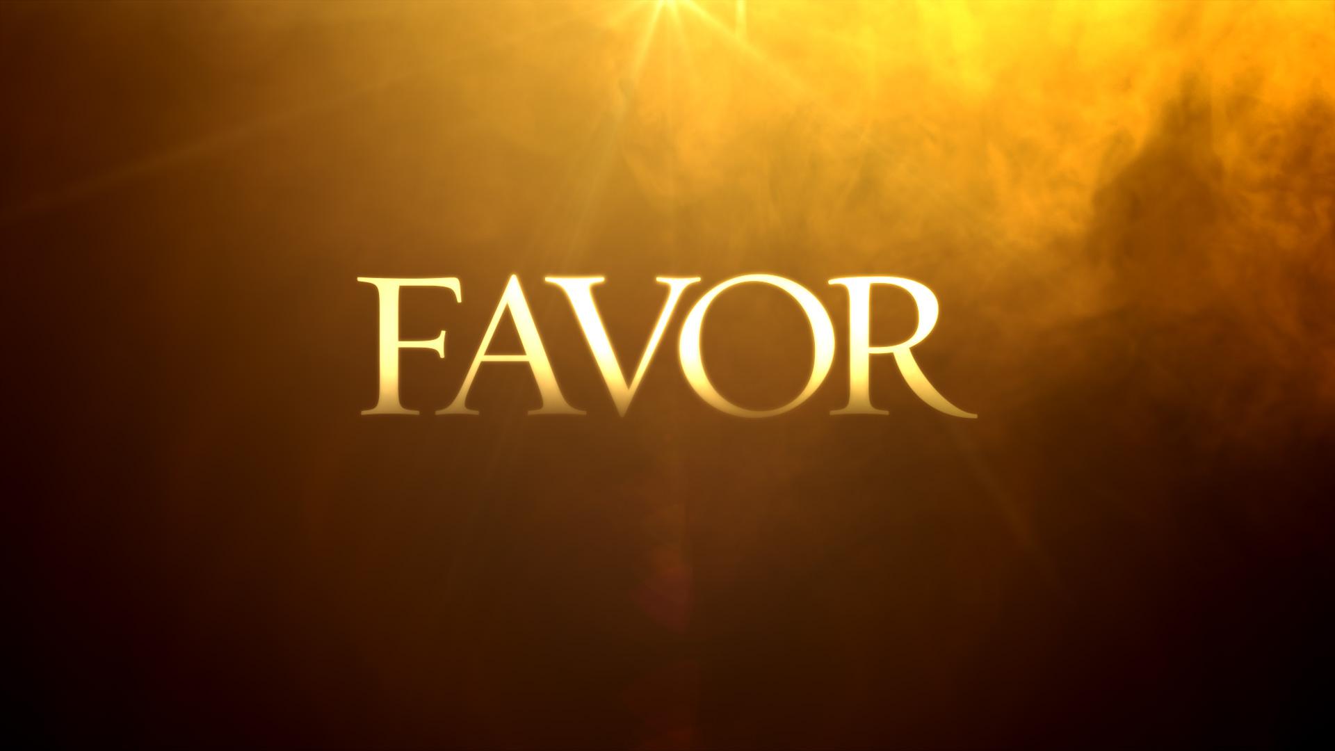 FAVOR.jpg
