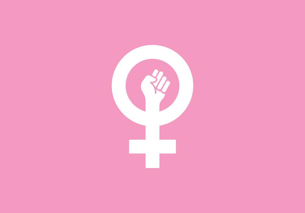 feminism3.jpg