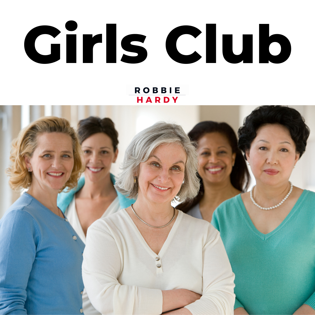 Girls Club(1).png