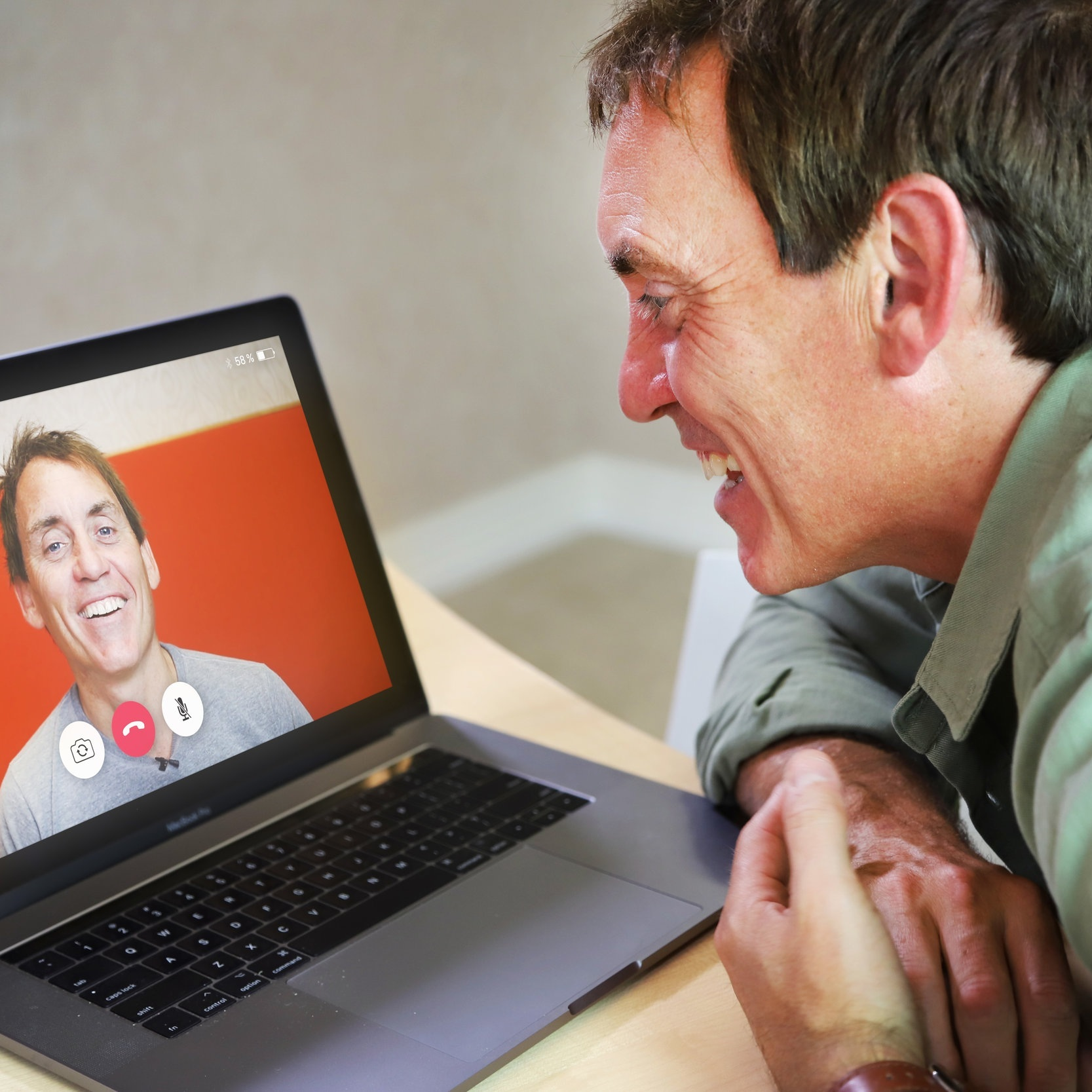 online training courses -
