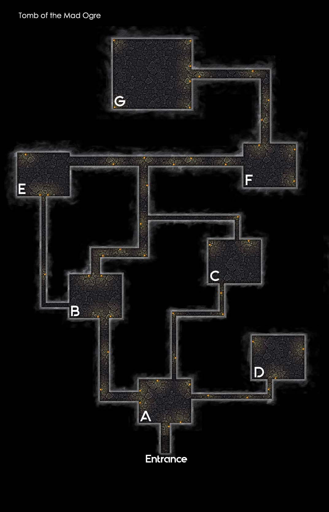 blog02-DungeonExamples_01.jpg