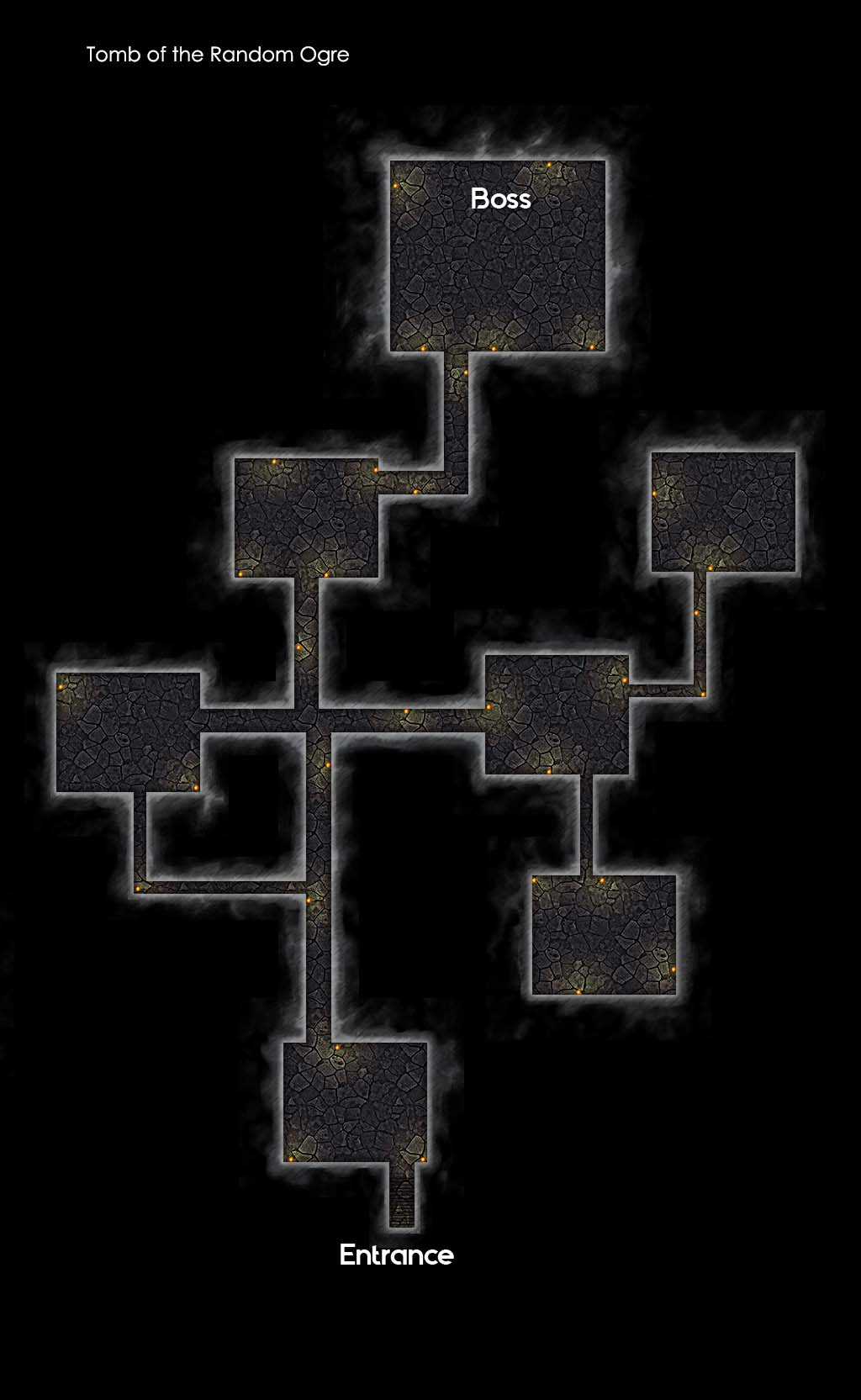 blog02-DungeonExamples_02.jpg