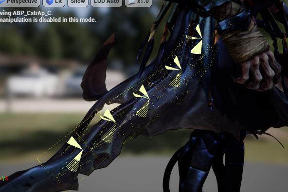 AnimDynamics7.jpg