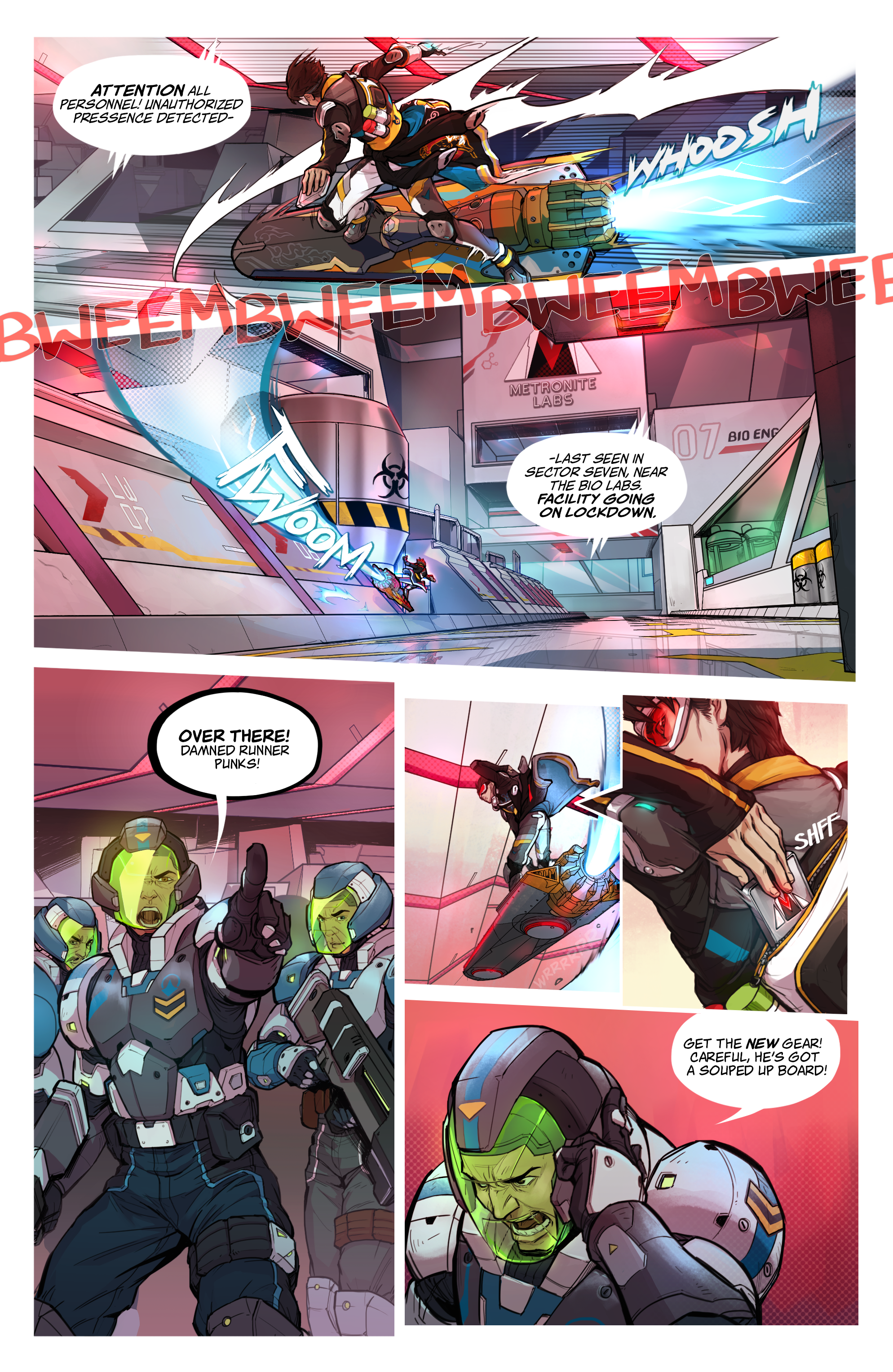 AR_Issue01_Page2.png