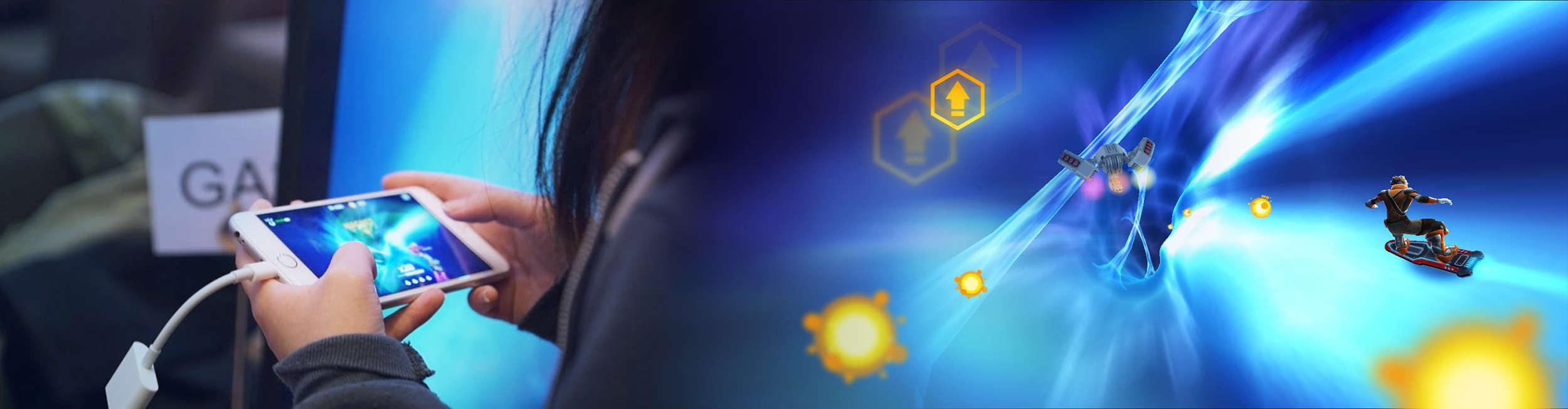 game_banner-WEB.jpg