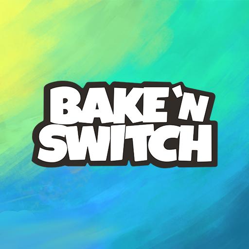 Bake-n-Switch_Logo_512x512px.png