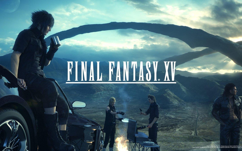 Final-Fantasy-XV-HDR.jpg