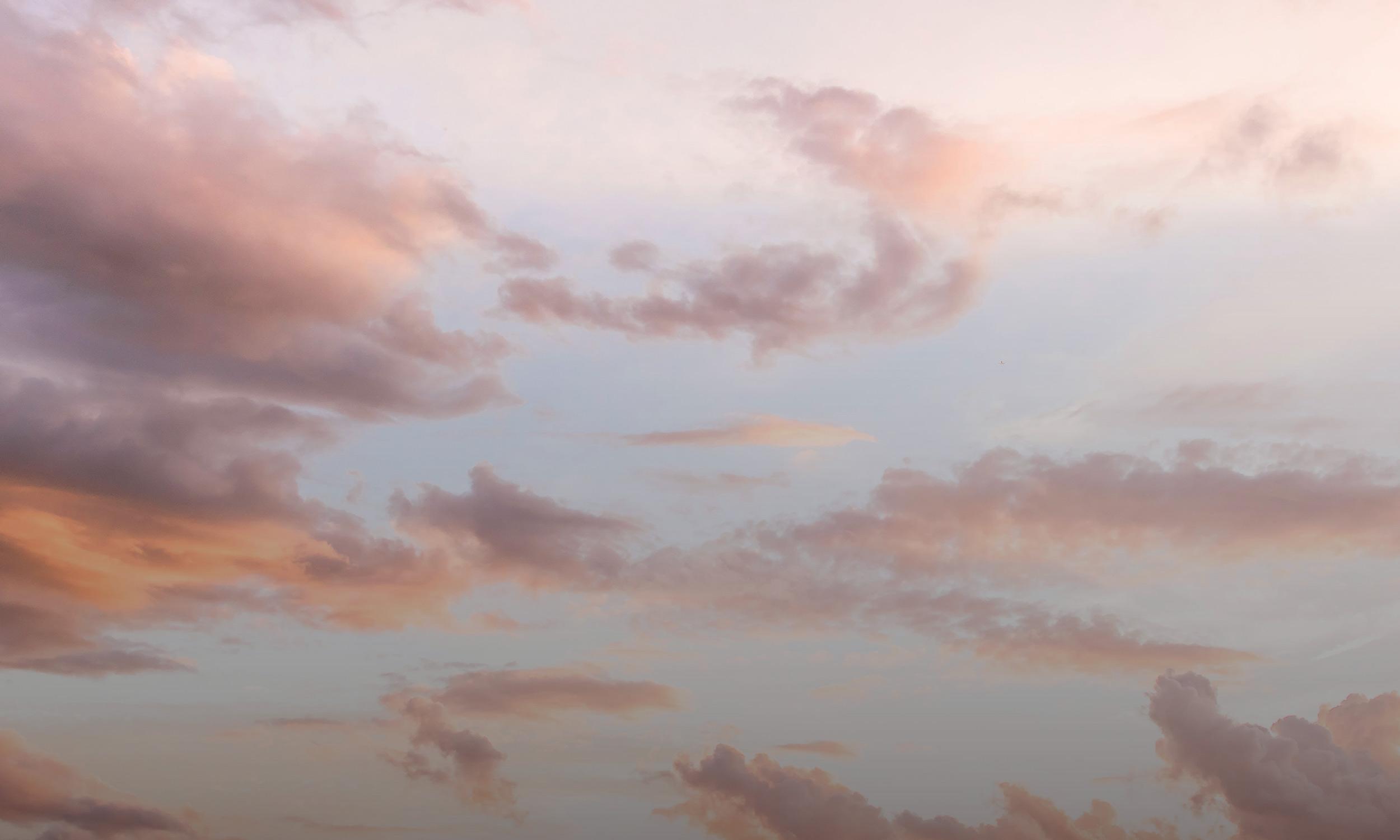 the-views-mullaloo-sky-darker.jpg