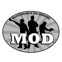 MOD-logo-200x200-BW.jpg