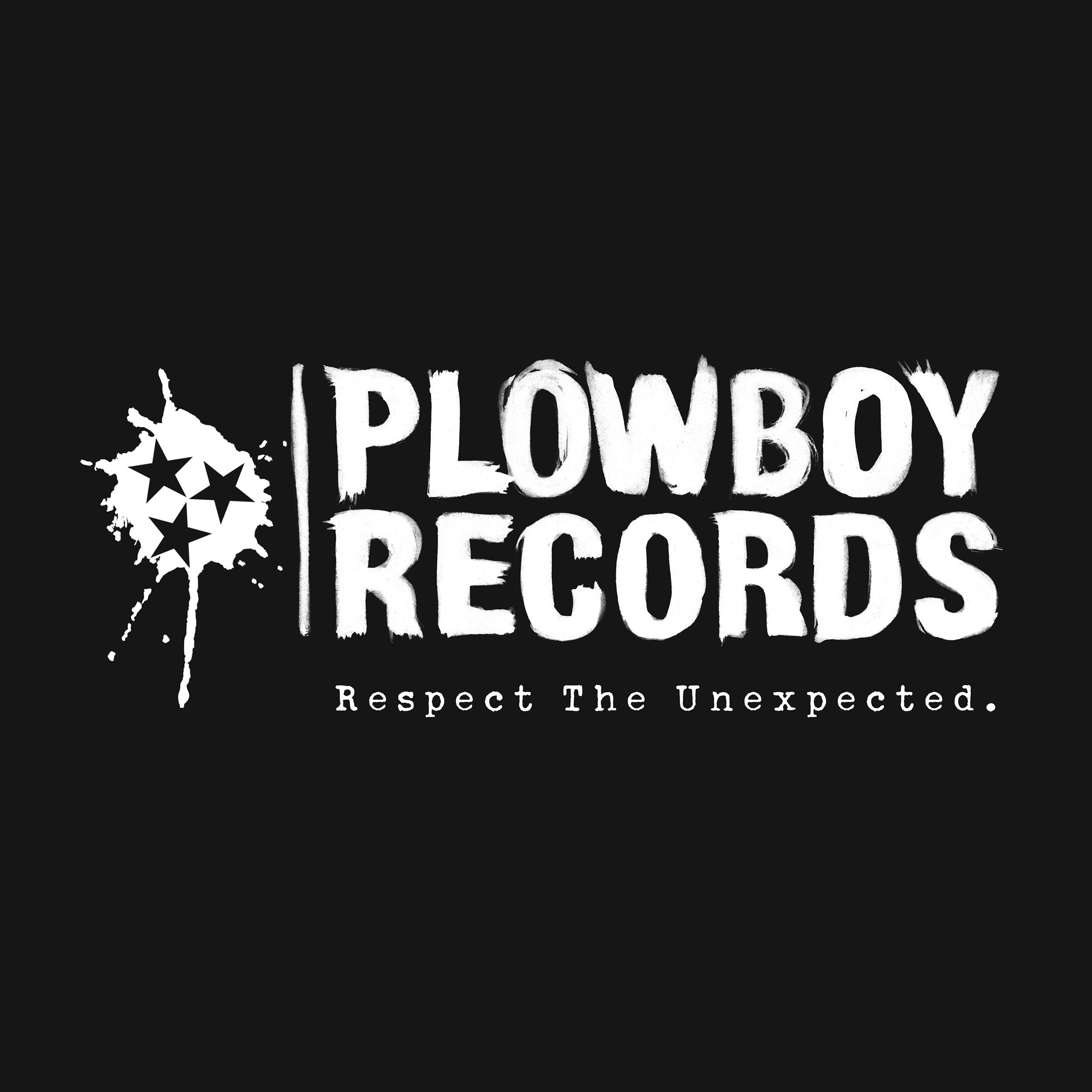 plowboyrecordsinstagram.jpg