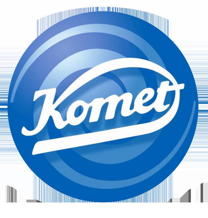 Komet_logo.png