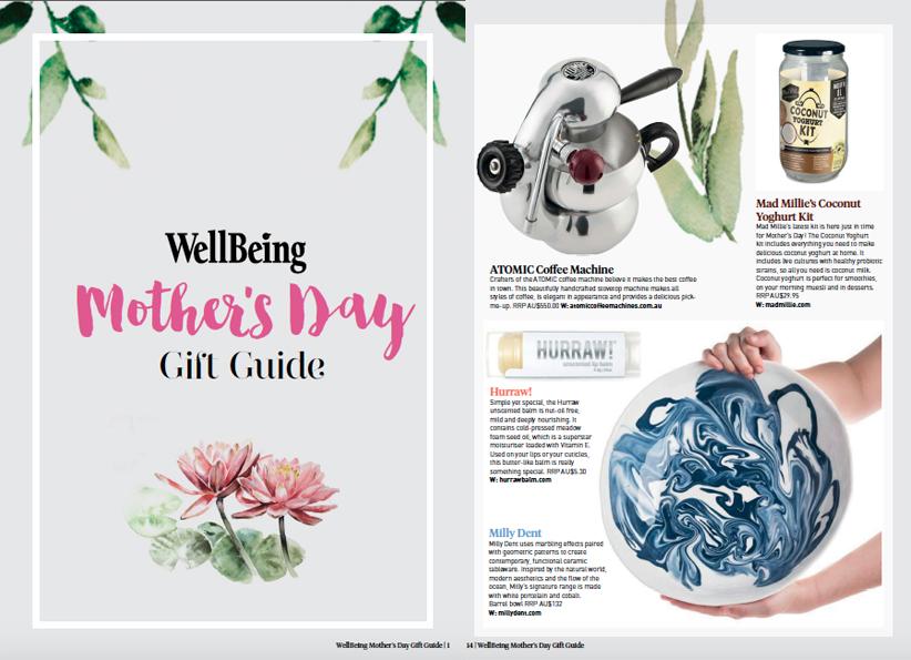 wellbeing-magazine.jpg