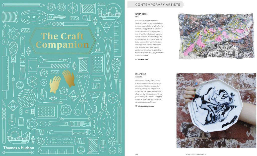 Craft-Companion-1024x620.jpg