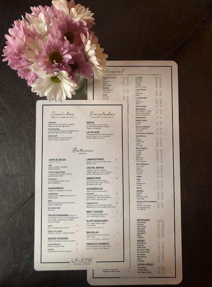 la josie menu.jpg