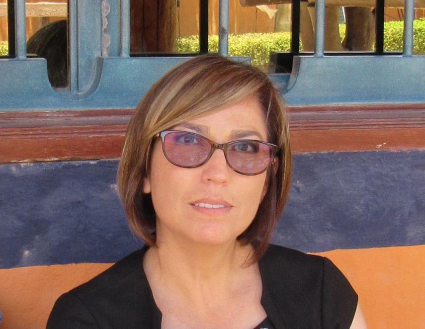Nora K Rivera.jpg