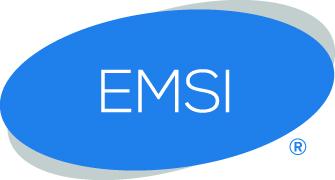 EMSI_logo_only_cmyk_2015.jpg